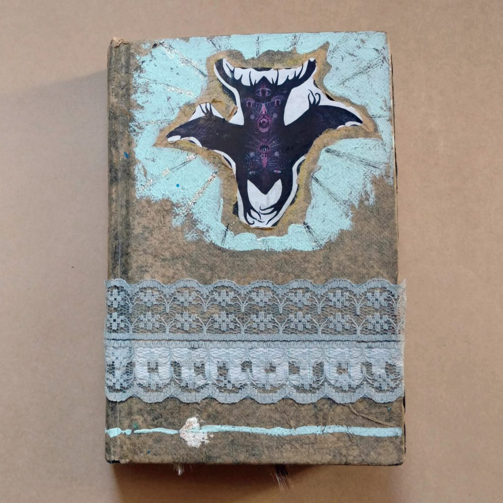 Tiny Tradable Cover