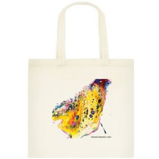 tote preview